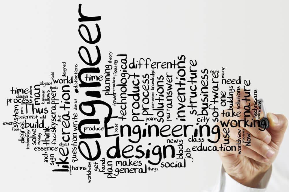Инженерные занятия в классе
