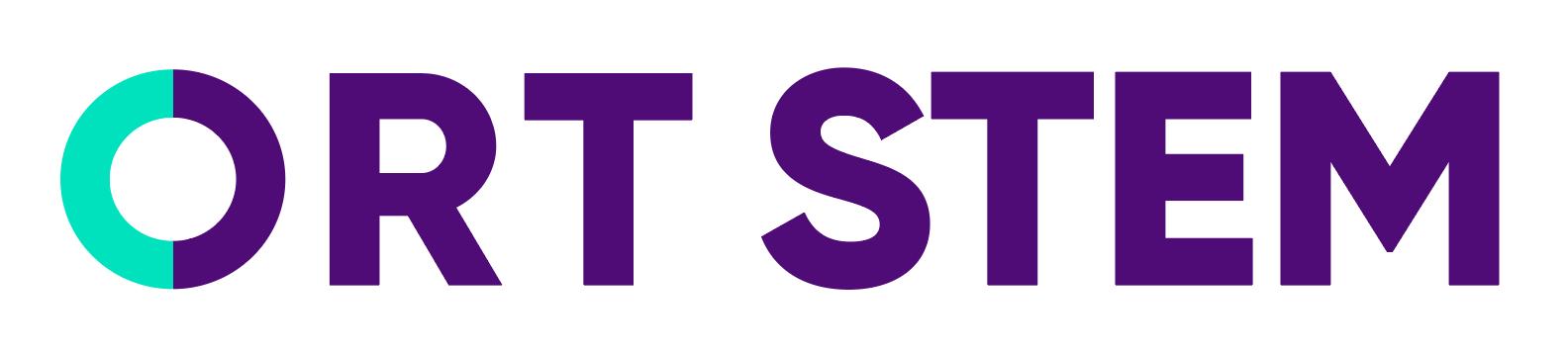 ORT-STEM